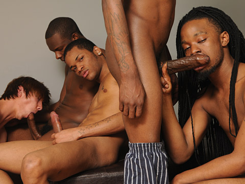 Watch Hood King, Intrigue, Seduction, Mr Stacks, Jonny Boy And London Moo (Thug Orgy) Gay Porn Tube Videos Gifs And Free XXX HD Sex Movies Photos Online