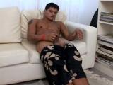 Kaio Carioca Solo