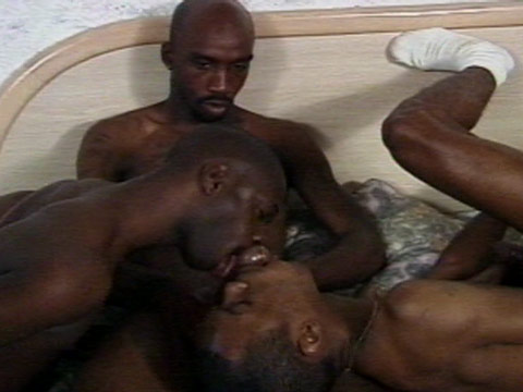 Watch Bam, Koby Bird, Oscar, Ray Don, Ricky Parker And More (Thug Orgy) Gay Porn Tube Videos Gifs And Free XXX HD Sex Movies Photos Online