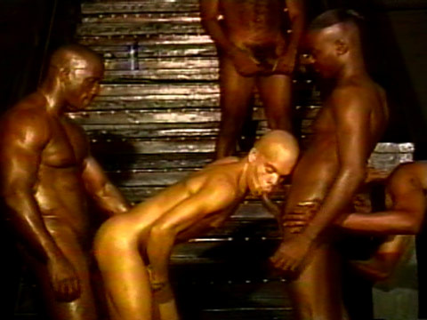 Watch Andre Bolla, Bobby Blake, Paul Hansen And More (Thug Orgy) Gay Porn Tube Videos Gifs And Free XXX HD Sex Movies Photos Online