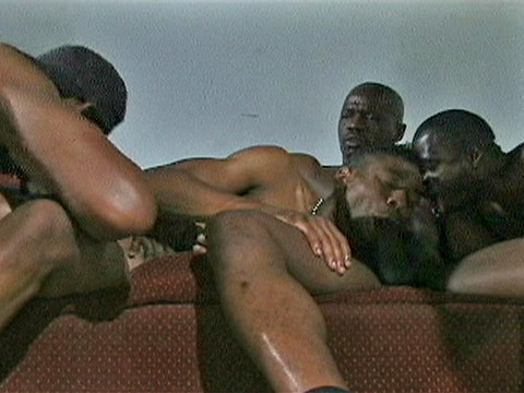 Watch Bandit, Big Boss, Bobby Blake, Bobby Tyler, Soloman Gregory, Koby (Thug Orgy) Gay Porn Tube Videos Gifs And Free XXX HD Sex Movies Photos Online