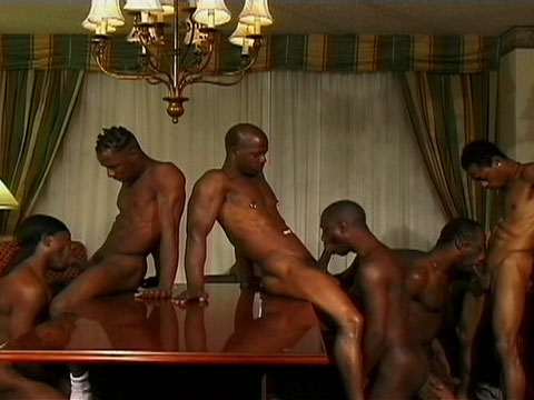 Watch Ricky Parker, Pleasure, Dees, Brown Eyes, Nature Boy, Ricco Blk.. (Thug Orgy) Gay Porn Tube Videos Gifs And Free XXX HD Sex Movies Photos Online