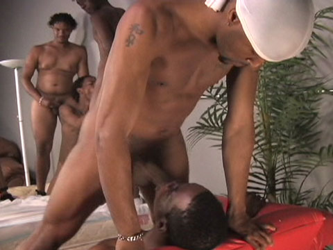 Watch Angel, Everready, Kid, Infamous, Mr Saukei, Sexyone And Thugzilla (Thug Orgy) Gay Porn Tube Videos Gifs And Free XXX HD Sex Movies Photos Online