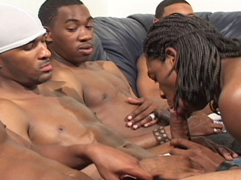 Watch Sexy Redd, Rudy, Sexcyone, Josef Alexander, Debonair, N-Ice And Jac (Thug Orgy) Gay Porn Tube Videos Gifs And Free XXX HD Sex Movies Photos Online