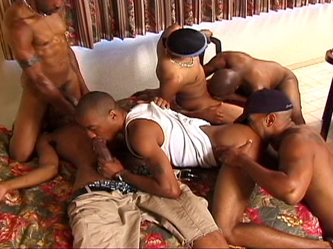 Watch Dante Franklin, Dirty Red, Kochiece, Lil Red, Red Bone And More (Thug Orgy) Gay Porn Tube Videos Gifs And Free XXX HD Sex Movies Photos Online