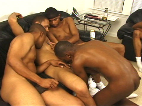Watch Aries, Diabolique, Hollywood, Ice, Kjit, Lil Ken, Mr.Big, Sexcyon (Thug Orgy) Gay Porn Tube Videos Gifs And Free XXX HD Sex Movies Photos Online