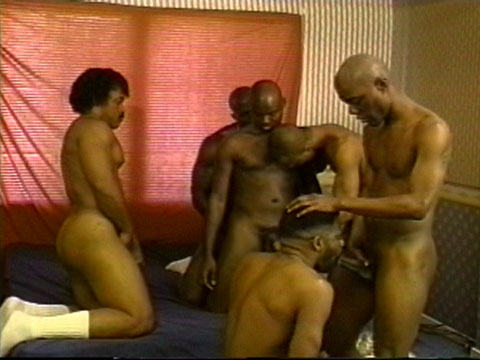 Watch Andre Bolla, Bobby Blake, Gene Lamar, Paul Hanson, Rashann And Rich (Thug Orgy) Gay Porn Tube Videos Gifs And Free XXX HD Sex Movies Photos Online
