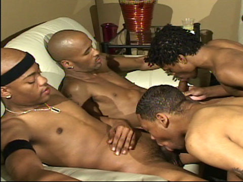 Watch Anaconda, Juice, Mr Magic Stick, N-Ice, Reign, Sexcyone, Sexy Red (Thug Orgy) Gay Porn Tube Videos Gifs And Free XXX HD Sex Movies Photos Online