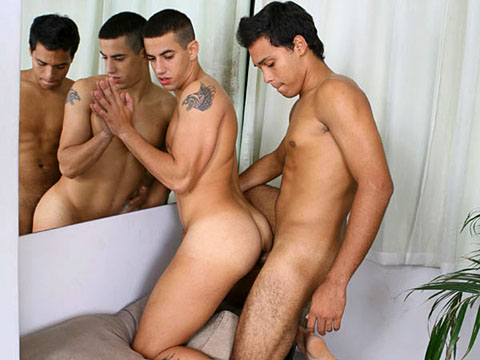 Watch Bruninho Bang Douglas (Bang Bang Boys) Gay Porn Tube Videos Gifs And Free XXX HD Sex Movies Photos Online