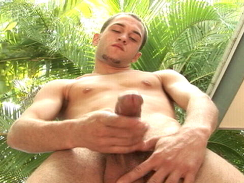 Watch Justin Taylor (Twinks) Gay Porn Tube Videos Gifs And Free XXX HD Sex Movies Photos Online