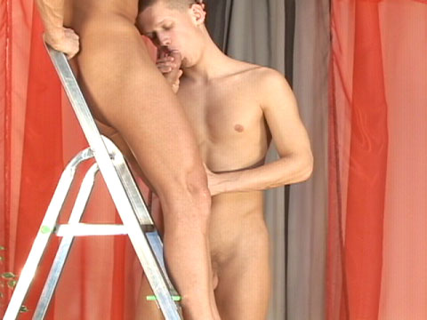 Watch Kenny Jacobs And Boris Encias (Twinks) Gay Porn Tube Videos Gifs And Free XXX HD Sex Movies Photos Online