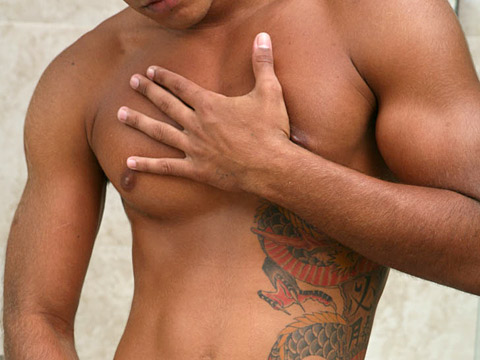 Watch Lill (Bang Bang Boys) Gay Porn Tube Videos Gifs And Free XXX HD Sex Movies Photos Online