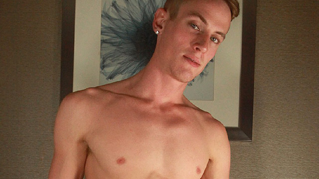 Watch Stephan Nash (Tyler's Room) Gay Porn Tube Videos Gifs And Free XXX HD Sex Movies Photos Online