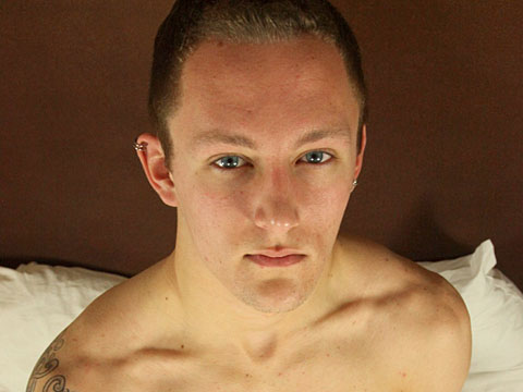 Watch Trevor (Tyler's Room) Gay Porn Tube Videos Gifs And Free XXX HD Sex Movies Photos Online
