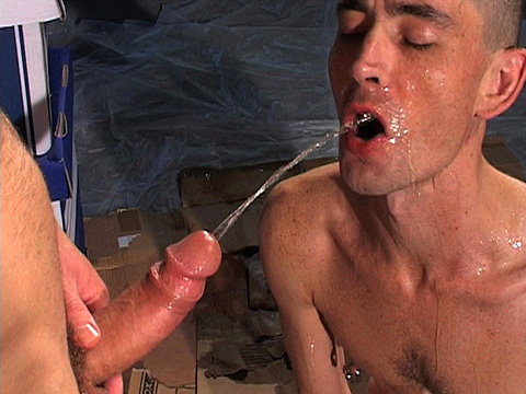 Watch Bovd Samson And Jasper Emerald (WurstFilm Club) Gay Porn Tube Videos Gifs And Free XXX HD Sex Movies Photos Online