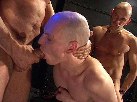 Watch Pille, Leeroy And Marcantonio (WurstFilm Club) Gay Porn Tube Videos Gifs And Free XXX HD Sex Movies Photos Online