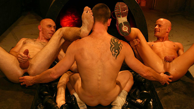 Watch Skunk, Paul Day And Rod Painter (WurstFilm Club) Gay Porn Tube Videos Gifs And Free XXX HD Sex Movies Photos Online