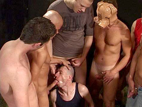 Watch Tommy, Aaron Kelly, Rod Painter, Micha Beck And Others (WurstFilm Club) Gay Porn Tube Videos Gifs And Free XXX HD Sex Movies Photos Online