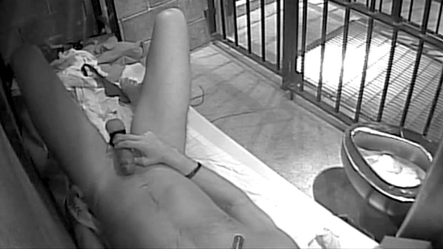 Watch 08162014s10 (Iron Lockup) Gay Porn Tube Videos Gifs And Free XXX HD Sex Movies Photos Online