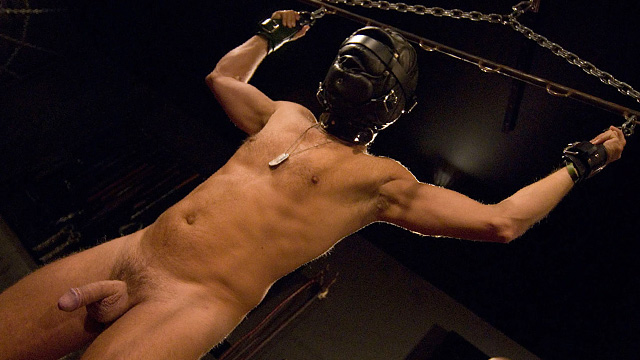 Watch 05092014s2 (Iron Lockup) Gay Porn Tube Videos Gifs And Free XXX HD Sex Movies Photos Online