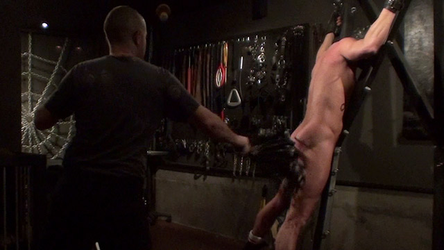 Watch 01172014s1 (Iron Lockup) Gay Porn Tube Videos Gifs And Free XXX HD Sex Movies Photos Online