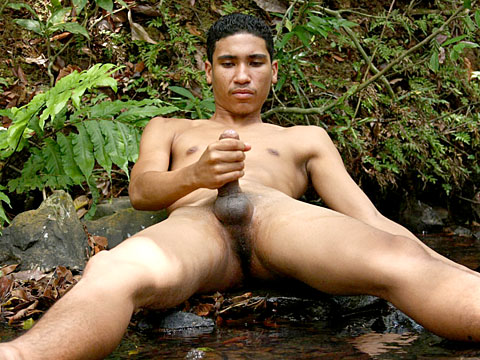 Watch Dante Ruiz (Tribal Twinks) Gay Porn Tube Videos Gifs And Free XXX HD Sex Movies Photos Online