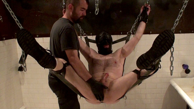Watch 07032012s4 (Iron Lockup) Gay Porn Tube Videos Gifs And Free XXX HD Sex Movies Photos Online