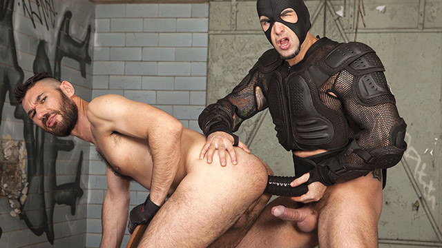 Watch Kane O'farrell And Lobo Bayard (Cazzo Club) Gay Porn Tube Videos Gifs And Free XXX HD Sex Movies Photos Online