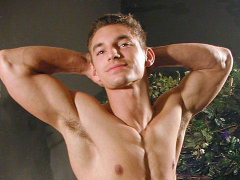 Watch Lucas (Club Jason Sparks) Gay Porn Tube Videos Gifs And Free XXX HD Sex Movies Photos Online