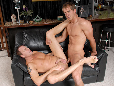 Watch Brandon Lewis And Jason Sparks (Club Jason Sparks) Gay Porn Tube Videos Gifs And Free XXX HD Sex Movies Photos Online