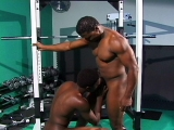 Black Workout #11 – Scene 5