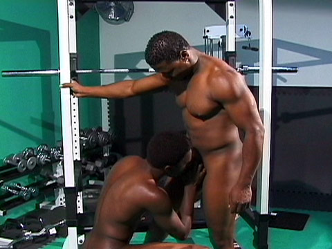 Watch Black Workout #11 – Scene 5 (Dark Thunder) Gay Porn Tube Videos Gifs And Free XXX HD Sex Movies Photos Online