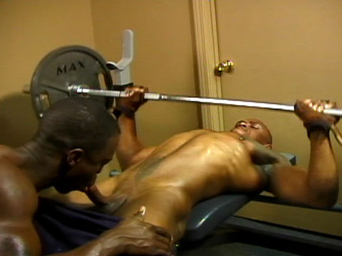Watch Black Workout #13 – Scene 2 (Dark Thunder) Gay Porn Tube Videos Gifs And Free XXX HD Sex Movies Photos Online