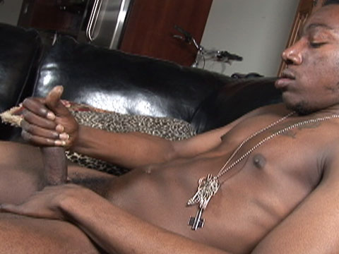 Watch Jahai (Dark Thunder) Gay Porn Tube Videos Gifs And Free XXX HD Sex Movies Photos Online