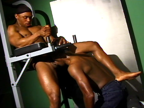 Watch Rudy And Ty-Thomas (Dark Thunder) Gay Porn Tube Videos Gifs And Free XXX HD Sex Movies Photos Online