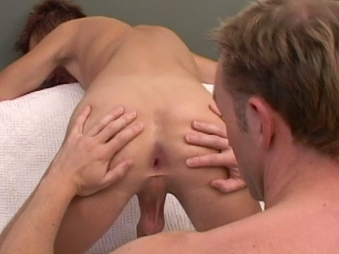 Watch James Connor And Junior Lee (Fresh SX) Gay Porn Tube Videos Gifs And Free XXX HD Sex Movies Photos Online