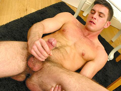 Watch Paddy O'brian (Fresh SX) Gay Porn Tube Videos Gifs And Free XXX HD Sex Movies Photos Online