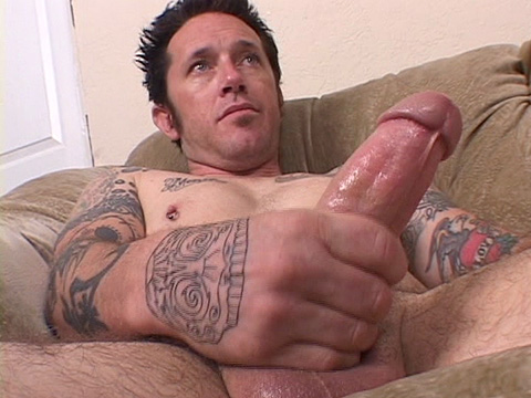 Watch Johnny Starr (Hot Barebacking) Gay Porn Tube Videos Gifs And Free XXX HD Sex Movies Photos Online