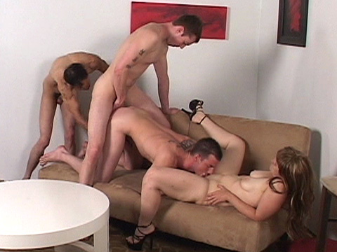 Watch Bi-Bareback Orgy – Part 1 (Hot Barebacking) Gay Porn Tube Videos Gifs And Free XXX HD Sex Movies Photos Online