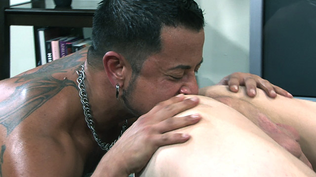 Watch Blue Bailey, Kaizen Ono And Sin Sation (Hot Barebacking) Gay Porn Tube Videos Gifs And Free XXX HD Sex Movies Photos Online