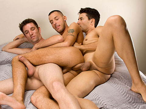 Watch Gabriel D'alessandro, Gio Ryder And Rj Cummings (Hot Barebacking) Gay Porn Tube Videos Gifs And Free XXX HD Sex Movies Photos Online