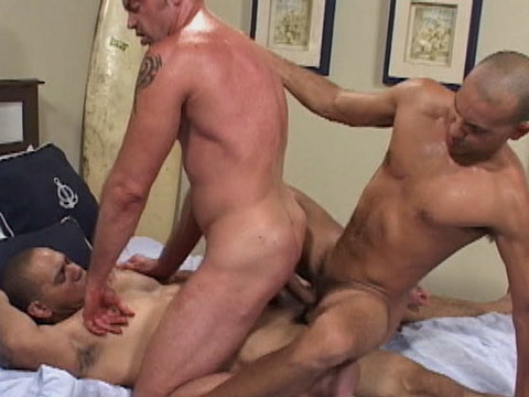 Watch Antonio Biaggi, Juan Steel And Jacob White (Hot Barebacking) Gay Porn Tube Videos Gifs And Free XXX HD Sex Movies Photos Online