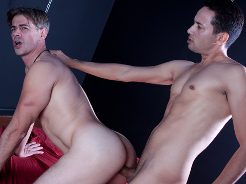 Watch Marc And Gabriel (Hot Barebacking) Gay Porn Tube Videos Gifs And Free XXX HD Sex Movies Photos Online
