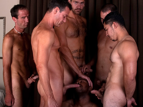 Watch Jay, Dorian, Shawn, Christian, Dean, Hank And Miguel (Hot Barebacking) Gay Porn Tube Videos Gifs And Free XXX HD Sex Movies Photos Online