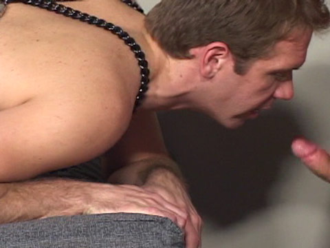 Watch Hawk Mcallistar And Alan Gregory (Hot Barebacking) Gay Porn Tube Videos Gifs And Free XXX HD Sex Movies Photos Online