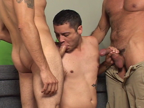 Watch Johnny Walker, Paul Black, Luke Cross, Jake Cruz, Lito Cruz And (Hot Barebacking) Gay Porn Tube Videos Gifs And Free XXX HD Sex Movies Photos Online