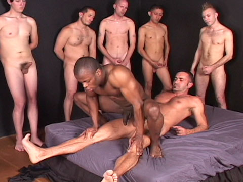 Watch Calvin Hudson, Phoenix Rising, Tommy, Leon Knight, Ethan Palmer A (Hot Barebacking) Gay Porn Tube Videos Gifs And Free XXX HD Sex Movies Photos Online