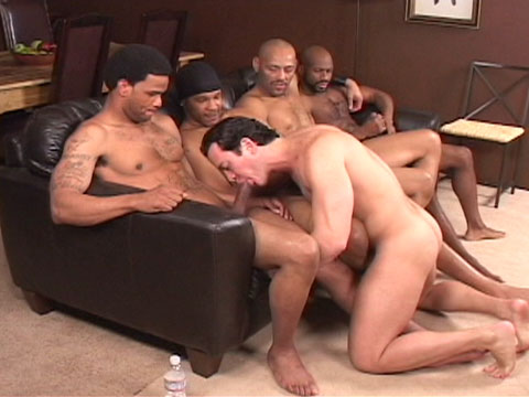 Watch Carlos Morales, Gut Banga, Doc Holiday, Mark And Ty (Hot Barebacking) Gay Porn Tube Videos Gifs And Free XXX HD Sex Movies Photos Online