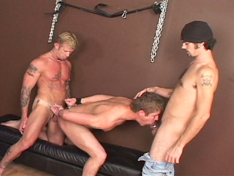 Watch Chris, Jason And Clyde (Hot Barebacking) Gay Porn Tube Videos Gifs And Free XXX HD Sex Movies Photos Online
