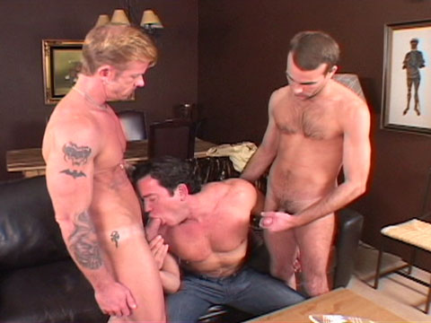 Watch Carlos, Chris And Justin (Hot Barebacking) Gay Porn Tube Videos Gifs And Free XXX HD Sex Movies Photos Online
